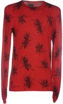Laneus Sweaters - Item 39720067