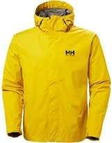 Helly Hansen Seven J Jacket - Men's