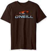 O'Neill Men's Bingo T-Shirt
