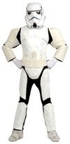 Star Wars Stormtrooper Kids' Special Edition Costume