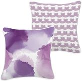 Urban Road Beauty Berry Cushion