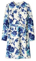 Tory Burch Giovanna Dress