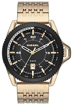 Diesel Men's DZ1789 Rollcage Watch