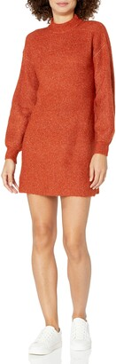 Cupcakes And Cashmere Women's Twain Dress