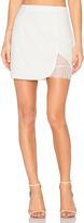 NBD Breakaway Skirt