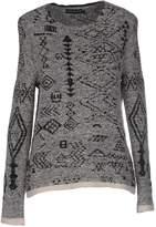 Antik Batik Sweaters - Item 39653471