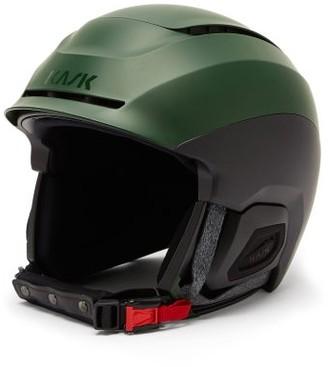 KASK Kimera Ski Helmet - Green