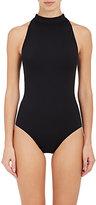 Eres Women's Transat Romy One-Piece Swimsuit-BLACK