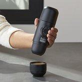 Crate & Barrel Minipresso Hand Espresso Maker