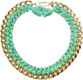 Aurelie Bidermann Necklaces - Item 50183205