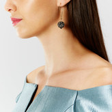 Coast Bryony Sparkle Earring
