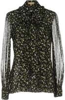 Michael Kors Shirts - Item 38632109