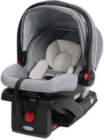 Graco SnugRide® Click ConnectTM 35 Infant Car Seat in Duke