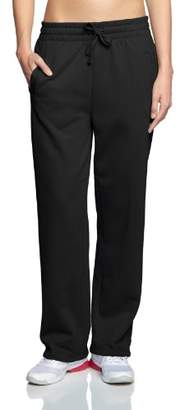 Urban Classics Women's Loose Fit Sweatpants Relaxed Trousers - - XS