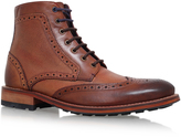Ted Baker Sealls 3 Wc Boot In Tan