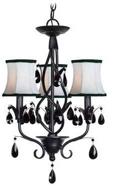 Linens Crystal Chandelier Shop The World S Largest Collection Of Fashion Shopstyle