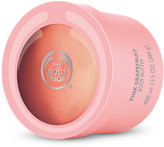 The Body Shop Jumbo Pink Grapefruit Body Butter