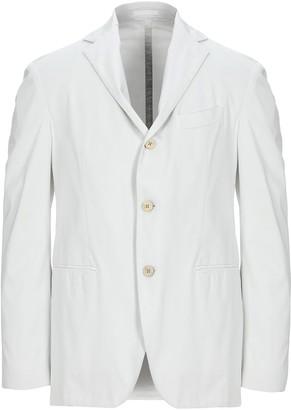 Lardini Suit jackets