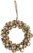 Arty Imports Bell Wreath - 8""