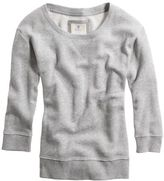 Aerie French Terry Sweatshirt