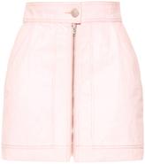 Isabel Marant Demie A-Line Skirt