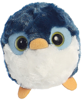 Aurora World Kookee Plush Toy