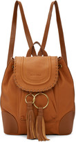 See by Chloe Tan Polly Backpack