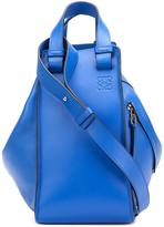 Loewe 'Hammock' bag - women - Calf Leather - One Size