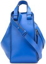Loewe 'Hammock' bag
