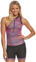 Sugoi Women's RS Tri Tank 8149157