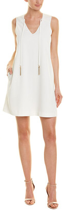 Trina Turk Arleen Shift Dress