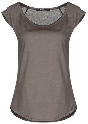 Limi Feu T-shirt