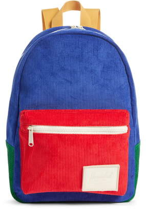 Herschel Small Grove Backpack