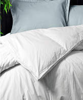 Natural Comfort Imperial White 600-Thread Count Goose Down Comforter