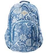 Billabong Roadie Utility Backpack 8163441