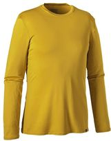 Patagonia Men's Long-Sleeved Capilene® Daily T-Shirt