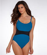 Magicsuit Solids Serena Wire-Free Swimsuit