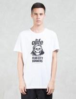 Alife x Puma Olympic Logo T-Shirt