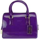 Furla Candy Cookie Small Bag
