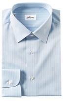 Brioni Dress Shirt.