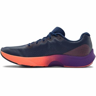 Under Armour Men's Charged Pulse