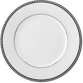 Mikasa Portico Bread and Butter Plate