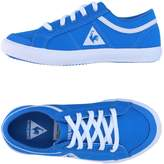 Le Coq Sportif Low-tops & sneakers - Item 11292954