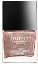 Butter London 'Brick Lane' Nail Lacquer