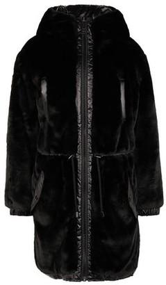 MICHAEL Michael Kors Teddy coat