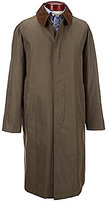 Hart Schaffner Marx Wheeler All-Weather Coat
