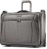 """Samsonite DK3 24"""" Wheeled Garment Bag"""