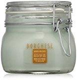 Borghese Fango Delicato Active Mud Mask for Delicate Dry Skin, 17.6 oz.