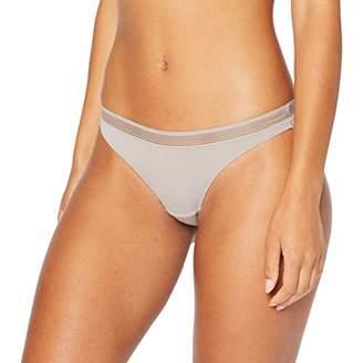 Esprit Gladstone Bra.h.Brief Women Underwear,12 (Size: )