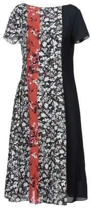Acne Studios 3/4 length dress